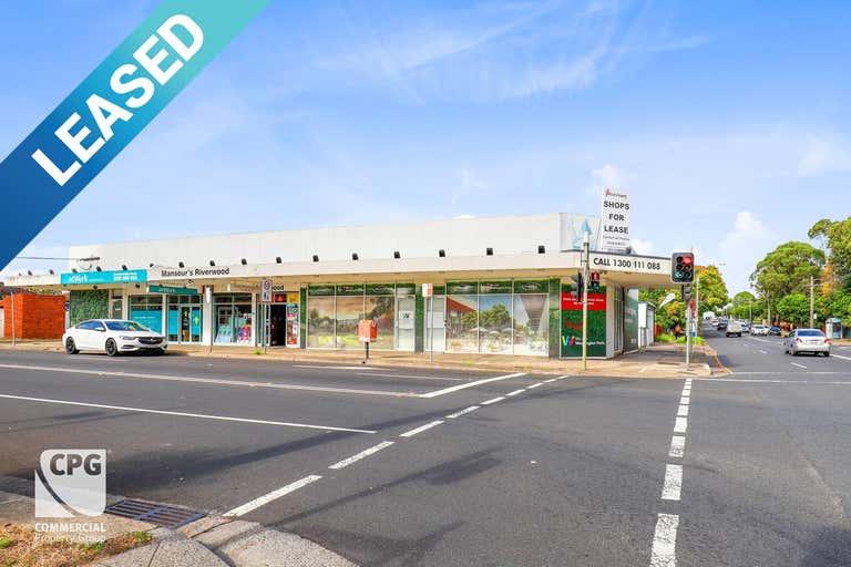 1A Hannans Road &/174 Belmore Road Riverwood NSW 2210 - Image 1