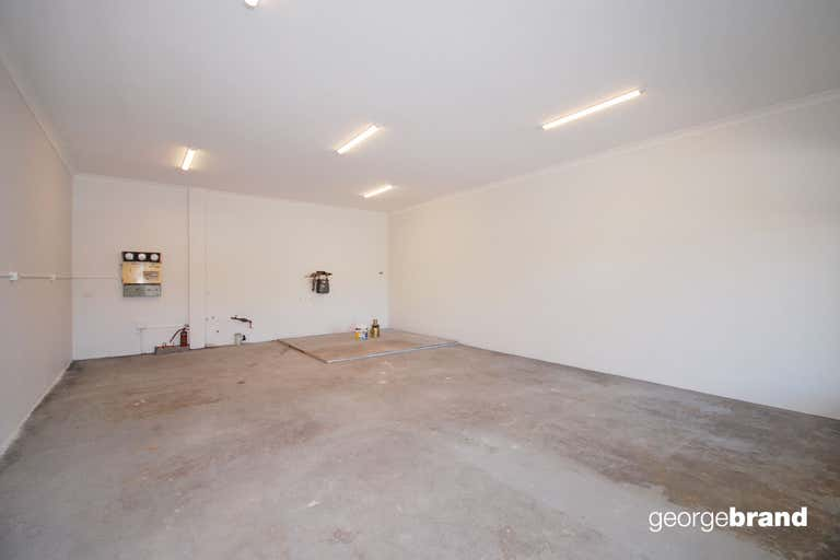 Shop 2, 10 Curringa Kariong NSW 2250 - Image 3