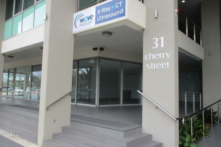 3/31 Cherry Street Ballina NSW 2478 - Image 2