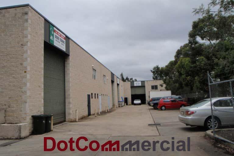 Ingleburn NSW 2565 - Image 4