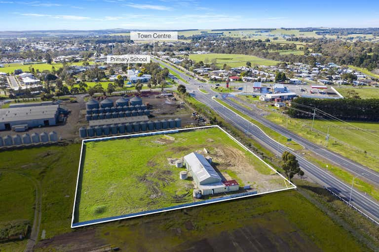 2960 Princes Highway Winchelsea VIC 3241 - Image 1