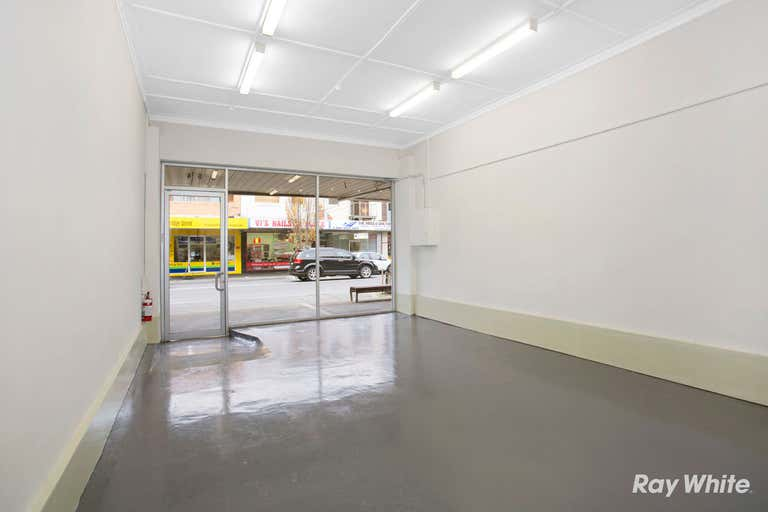 354 Centre Road Bentleigh VIC 3204 - Image 4