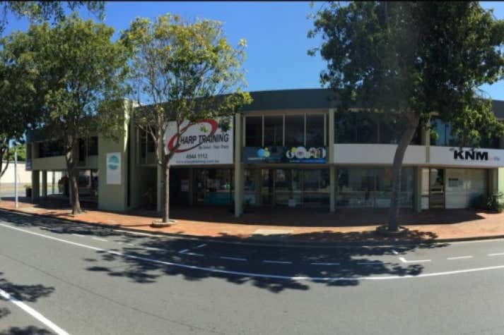 10/52 Macalister Street Mackay QLD 4740 - Image 2