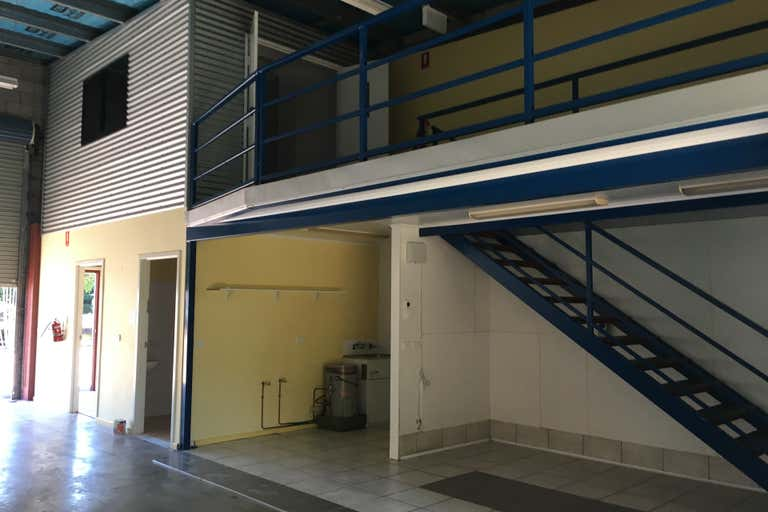 3/7 Caryota Court Coconut Grove NT 0810 - Image 2
