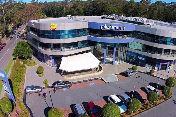 Platinum Building, Suite 2.03, 4 Ilya Ave Erina NSW 2250 - Image 3