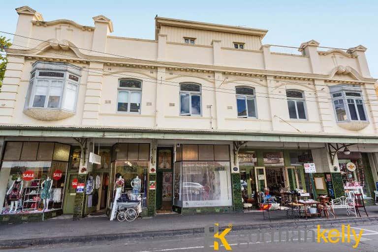 Whole  Retail, 115 Maling Road Canterbury VIC 3126 - Image 2