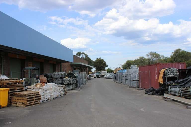 30 Legge Street Roselands NSW 2196 - Image 2