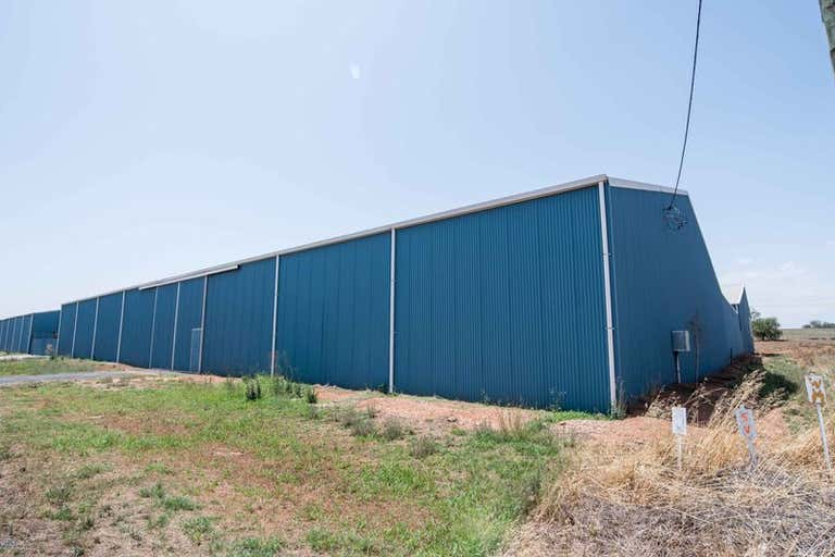 Lot 43 Woolstore Place Parkes NSW 2870 - Image 2