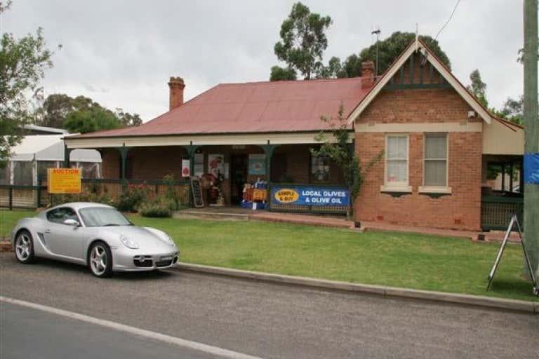 """INVERNESS"", 18 SYDNEY ROAD Mudgee NSW 2850 - Image 1"