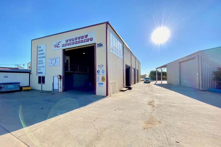 358-360 Stuart Drive Wulguru QLD 4811 - Image 2
