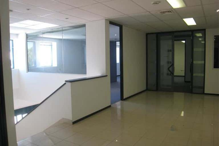 Level 1 25 Gladstone Street Perth WA 6000 - Image 2