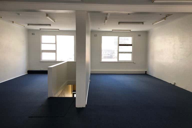 Level 1, 370a Oxford St Bondi Junction NSW 2022 - Image 1
