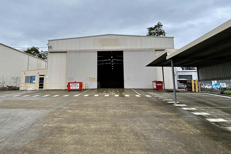11 Martin Drive Tomago NSW 2322 - Image 1