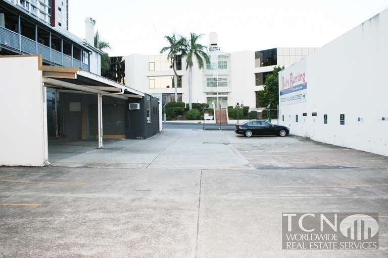 Office 3, 875 Ann Street Fortitude Valley QLD 4006 - Image 1