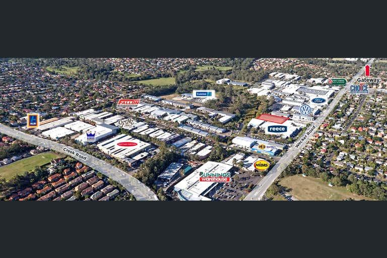98 Wecker Road Mansfield QLD 4122 - Image 2
