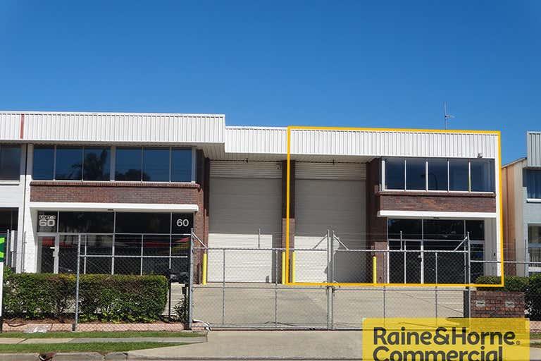2/60 Zillmere Road Geebung QLD 4034 - Image 1
