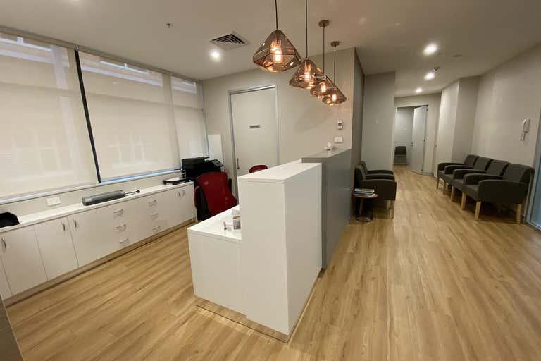 1/9 Jacaranda Drive New Lambton Heights NSW 2305 - Image 1