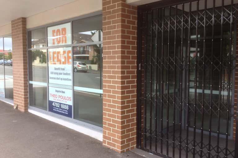 3/43 Waratah Street Katoomba NSW 2780 - Image 3