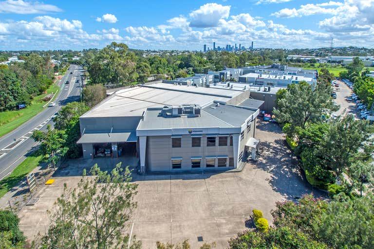 29a Breene Place Morningside QLD 4170 - Image 1