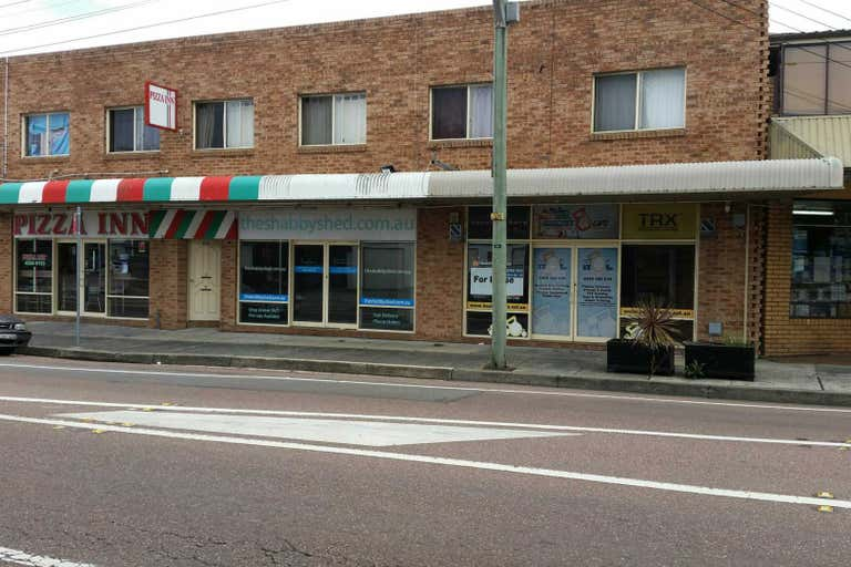 Shop 2, 413 The Entrance Road Long Jetty NSW 2261 - Image 1