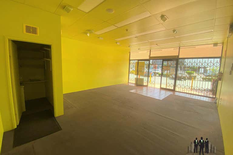 3/385 Gympie Rd Kedron QLD 4031 - Image 4
