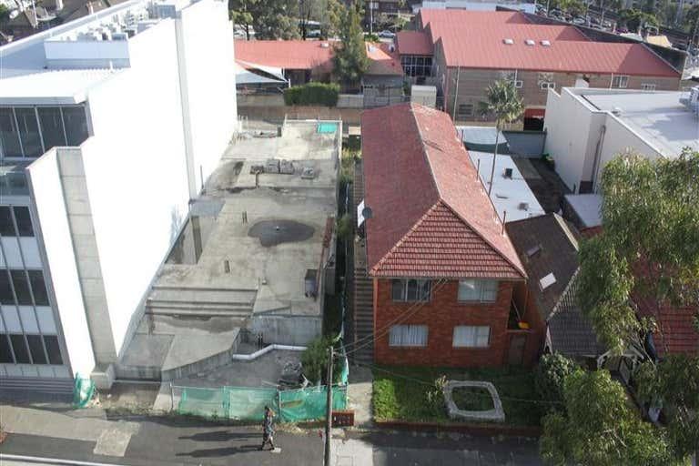 13 Derby Street Kogarah NSW 2217 - Image 2