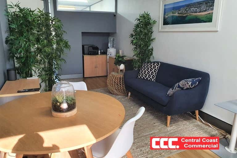Suite2/1 Campbell Crescent Terrigal NSW 2260 - Image 1