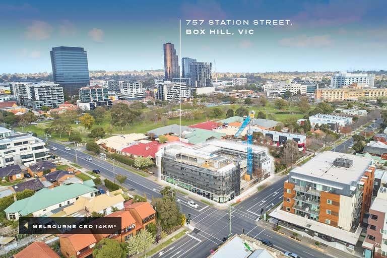 757 Station Street Box Hill VIC 3128 - Image 1