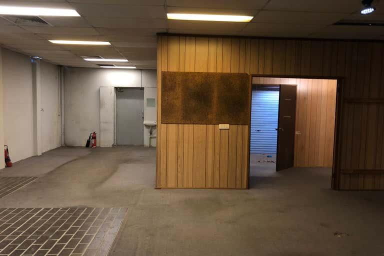 61 Sydenham Road Marrickville NSW 2204 - Image 2