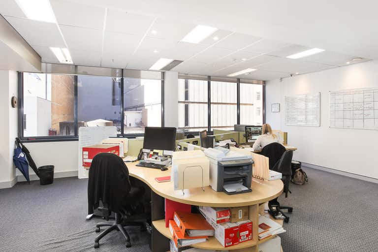 Level 10, 109 Pitt Street Sydney NSW 2000 - Image 4