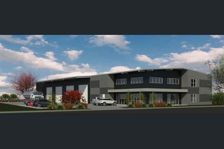 27 Bradwardine Road Robin Hill NSW 2795 - Image 1