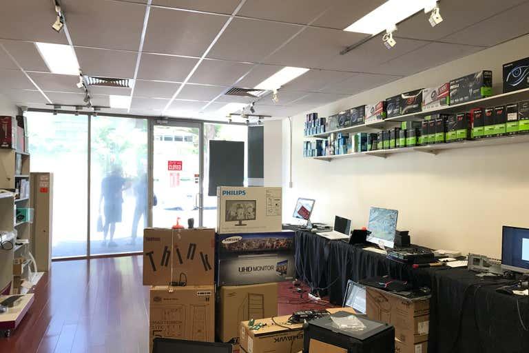 Shop 1, 572  Military Road Mosman NSW 2088 - Image 4