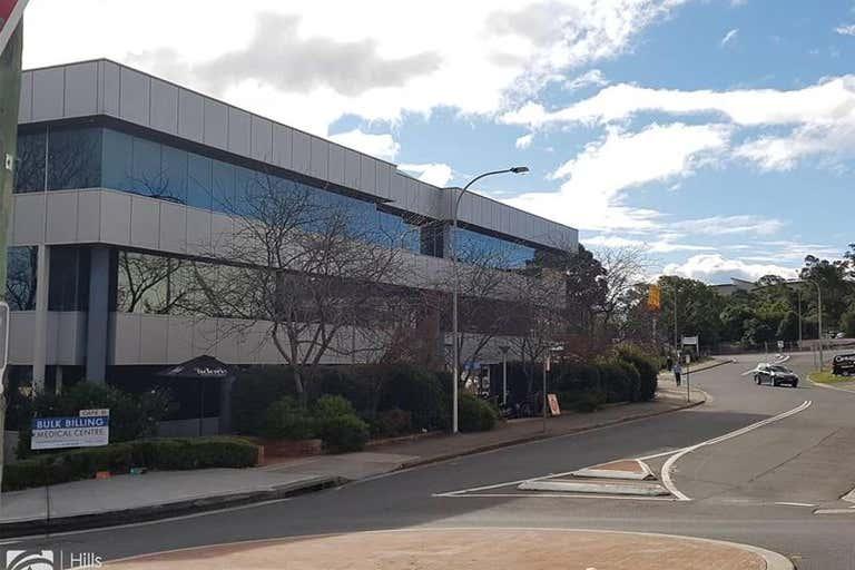 Suite 25/7-9 Barwell Avenue Castle Hill NSW 2154 - Image 4