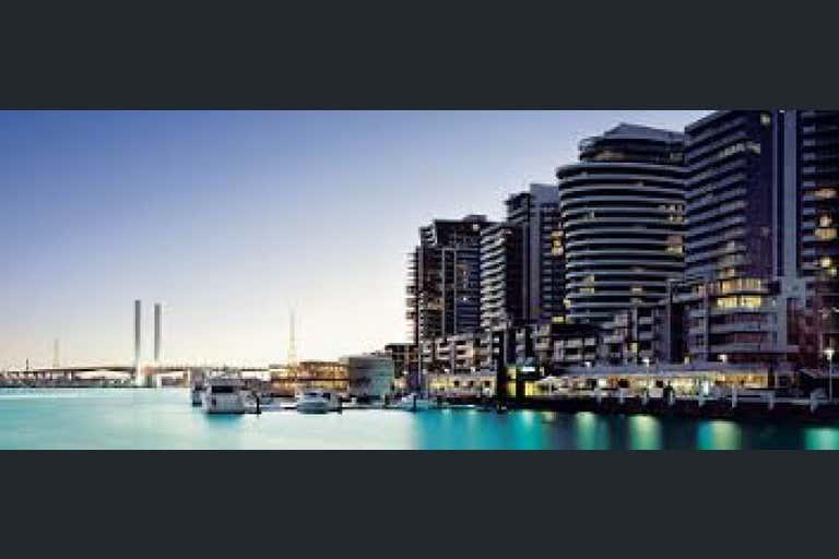 Aquavista, 1311/401 Docklands Drive Docklands VIC 3008 - Image 2