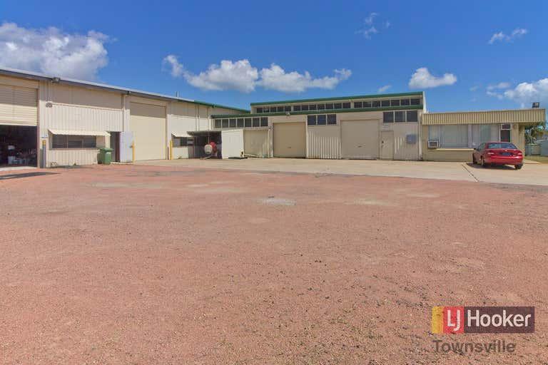 50 Enterprise Street Bohle QLD 4818 - Image 4