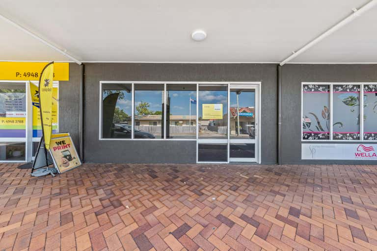7/37 Stewart Drive Cannonvale QLD 4802 - Image 3
