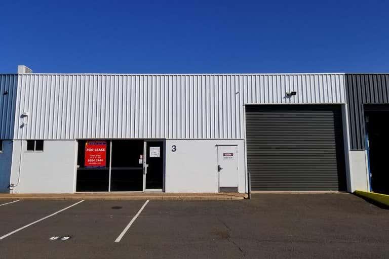 3/55 Douglas Mawson Road Dubbo NSW 2830 - Image 1