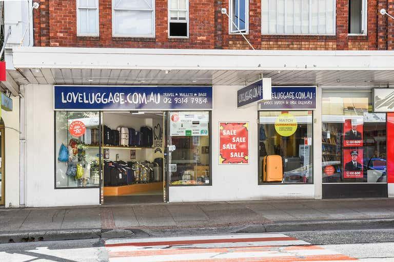 Shop 1/35 Belmore Road Randwick NSW 2031 - Image 3
