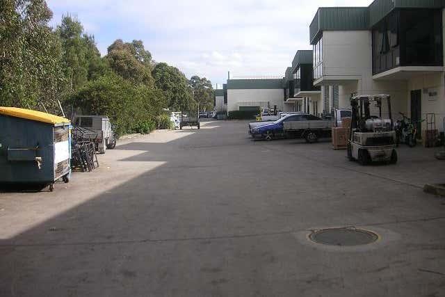 Milperra Business Park, 244-254 Horsley Road Milperra NSW 2214 - Image 2