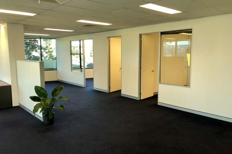 30205/9 Lawson Street Southport QLD 4215 - Image 1