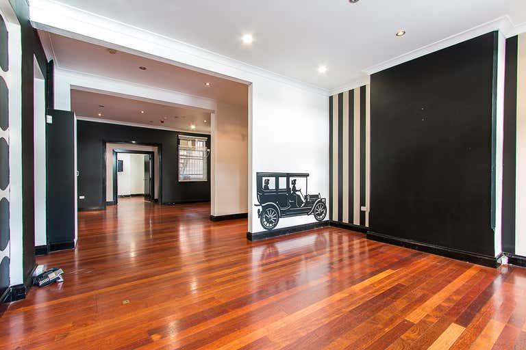 168 King Street Newcastle NSW 2300 - Image 3