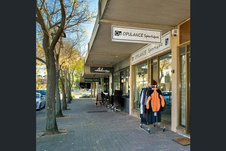 Shop 8/565 Sydney Road Seaforth NSW 2092 - Image 2