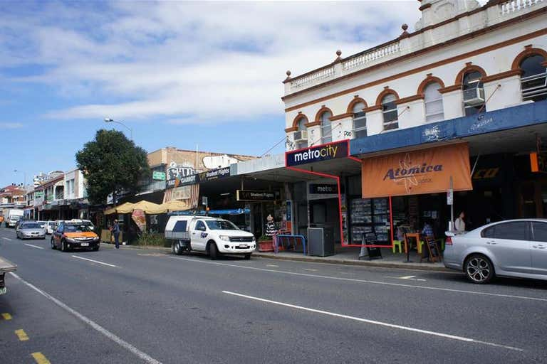 4/173 Boundary Street West End QLD 4101 - Image 1