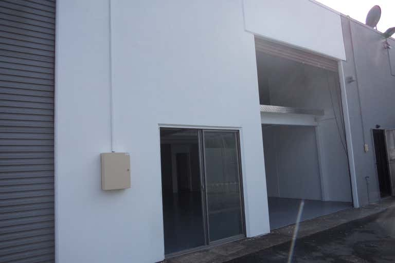 Unit 6, 12 Hayter Street Currumbin Waters QLD 4223 - Image 2