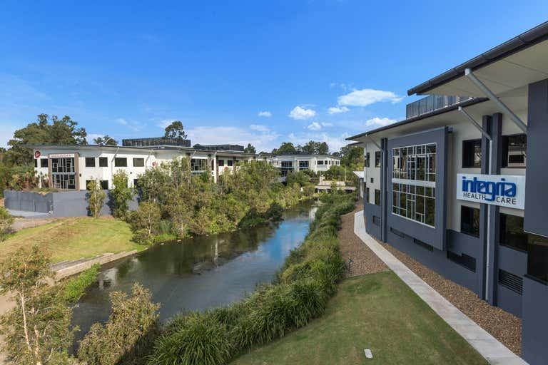 Freeway Office Park, 2728 Logan Road Eight Mile Plains QLD 4113 - Image 2