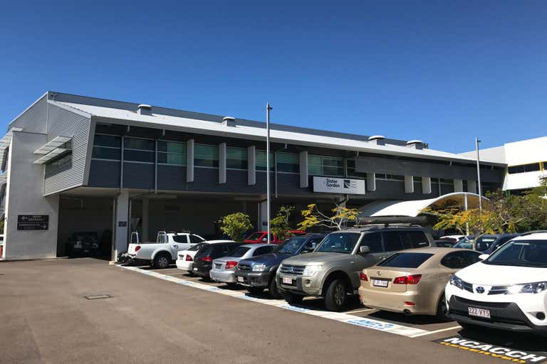 Level 1, 8 Innovation Parkway Birtinya QLD 4575 - Image 1