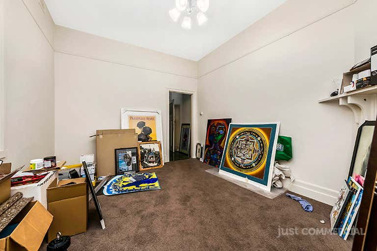 692 Glen Huntly Road Caulfield South VIC 3162 - Image 4