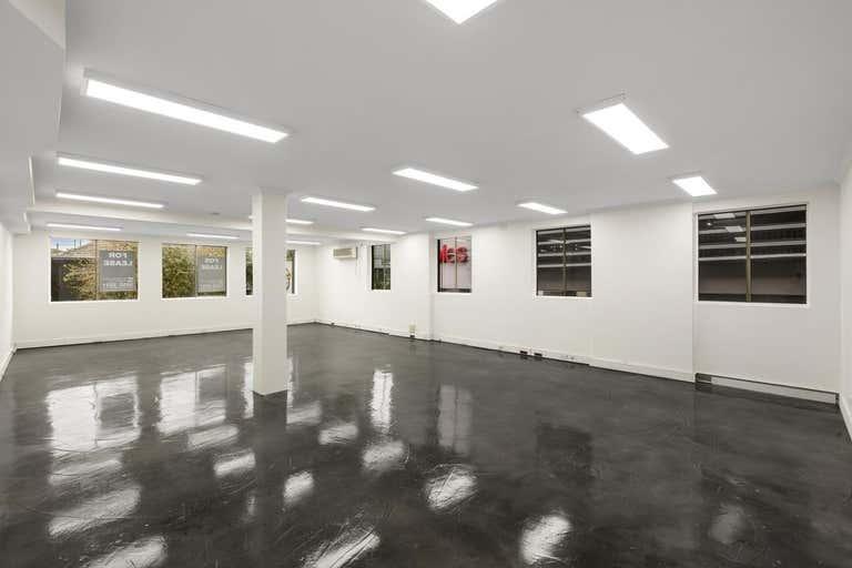 Suite 2, 179 Barkly Street St Kilda VIC 3182 - Image 2