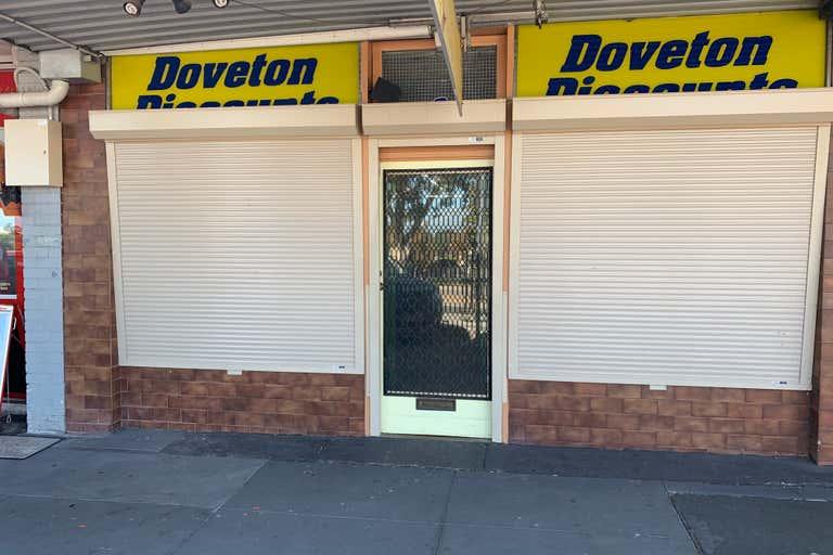 2 Autumn Place Doveton VIC 3177 - Image 2