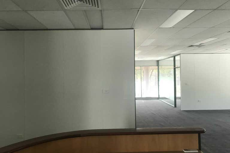 Unit 1A, Level 1, 31 Thesiger Court Deakin ACT 2600 - Image 4